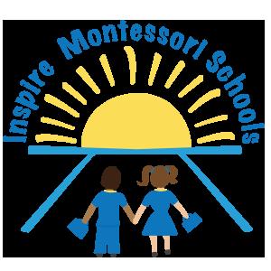 Inspire Montesorri
