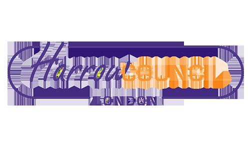 Harrow-Council-Image